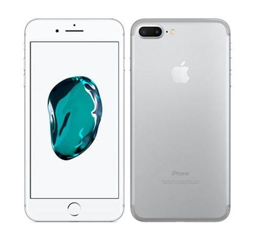 Apple iPhone 7 Plus 128GB Cеребристый